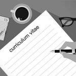 Como hacer un curriculum ganador