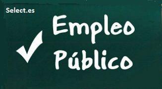 Empleo_Publico-plazas