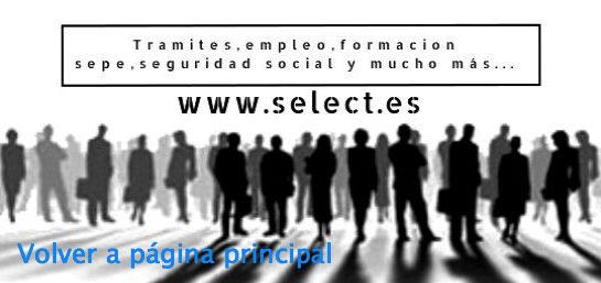 inem_Empleo_sepe_formación