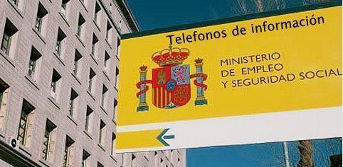 telefono-informacion-seguridad_social-inss