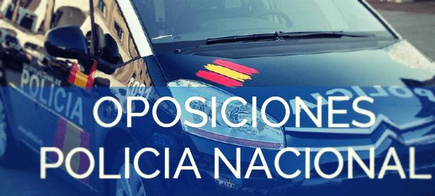 oposiciones_policia_nacional-2017_