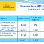 OEP 2017-Resumen-