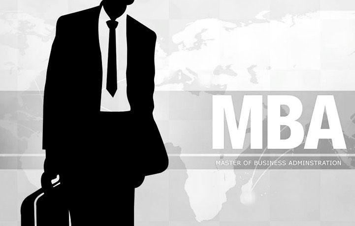 ¿Conviene hacer un MBA?