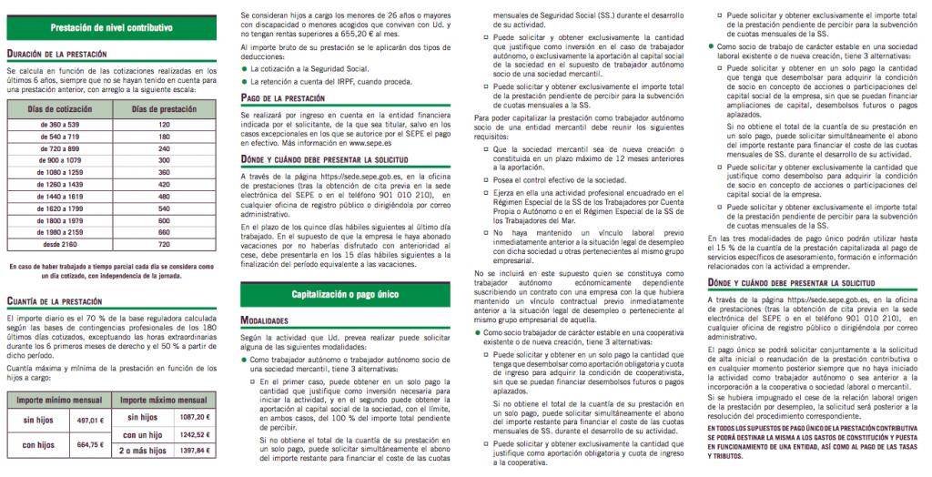 prestacion-por-desempleo_informacion