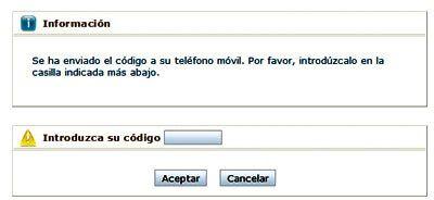 codigo-sms-para-descargar-vida-laboral