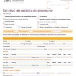 solicitud-subsidio-por-desempleo