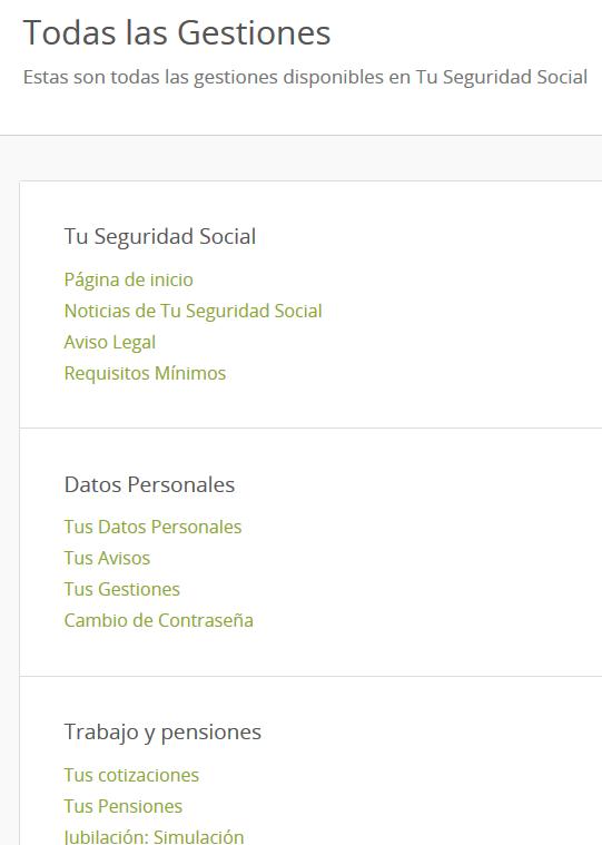 actualizacion-de-datos-personales-en-la-Seguridad-Social