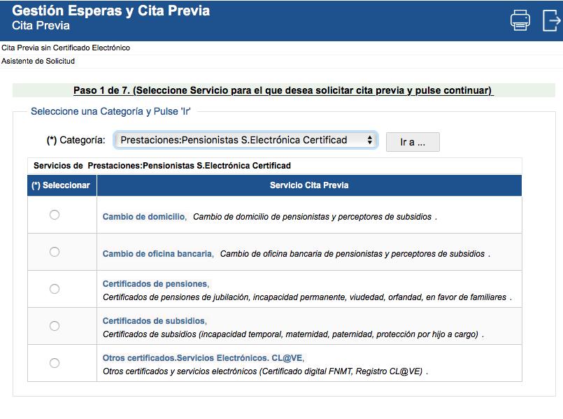 cita-previa-INSS-paso-4