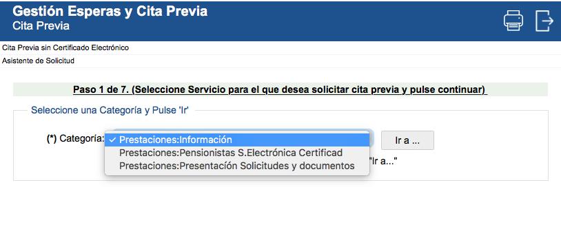 cita-seguridad-social_paso2