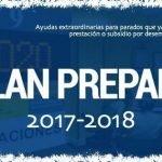 plan-prepara-prorroga