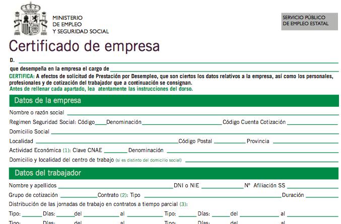 certificado-empresa