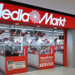 Mediamark busca personal