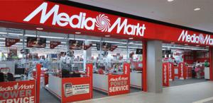 media-markt-tienda