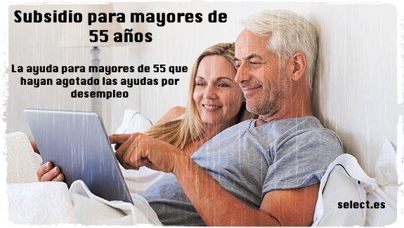 ayuda_subsidio_mayores_55-años