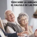 calcular-la-pension-de-jubilacion