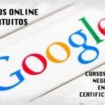cursos-gratis-google-negocios-online