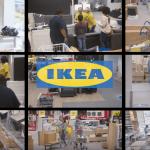 IKEA CREARÁ 14000 EMPLEOS EN SU PLAN DE EXPANSIÓN.