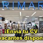 primark-empleo