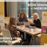 solicitar_renta_minima_de_insercion