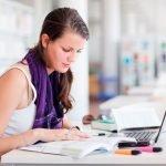 Las 10 mejores plataformas para realizar cursos online gratuitos
