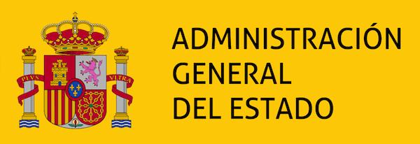 convocatoria puestos de trabajo en Administracion Estado
