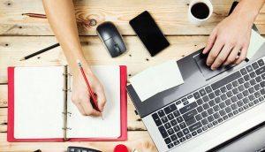información laboral y empleo