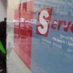 ElSERVEF aprueba ayudas para los desempleados que quieran emprender un negocio