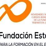 cursos bonificados fundae fundación tripartita