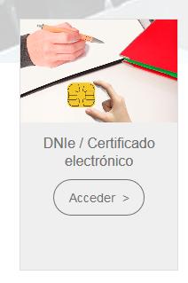 certificado de penales con el dni electronico o firma digital
