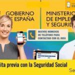 Cita-previa-con-Seguridad-Social