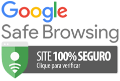 safe browsing - sitio seguro
